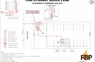 Fire-Hydrant-Block-Plan