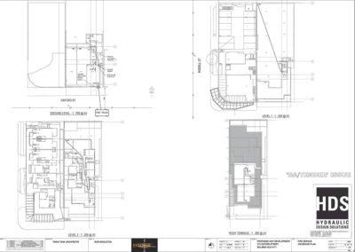 hydraulic-plan