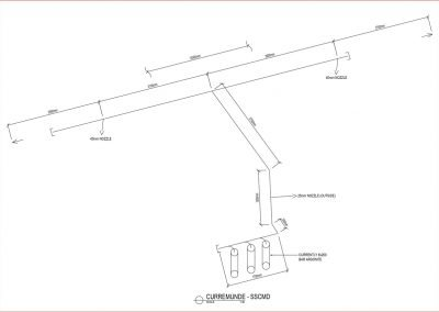 QFE-Technologies-Gas-Pipe Schematics-01