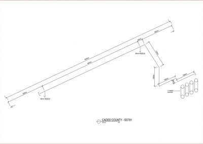 QFE-Technologies-Gas-Pipe Schematics-02