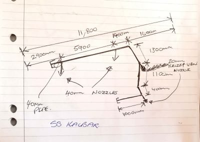 QFE-Technologies-Gas-Pipe Schematics-Sketch-02