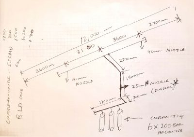 QFE-Technologies-Gas-Pipe Schematics-Sketch-03