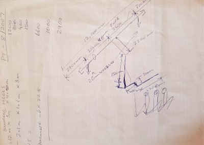 QFE-Technologies-Gas-Pipe Schematics-Sketch-04