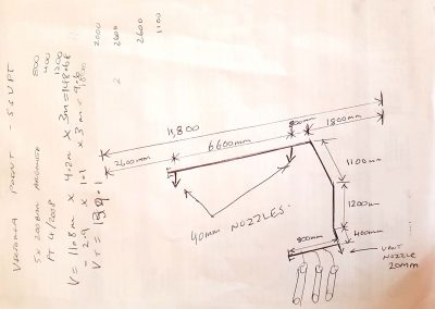 QFE-Technologies-Gas-Pipe Schematics-Sketch-05