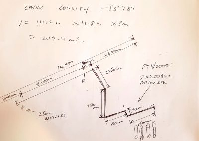 QFE-Technologies-Gas-Pipe Schematics-Sketch-06