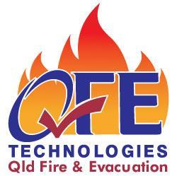QFE Technologies