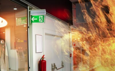 Key emergency procedures to maximise workplace safety
