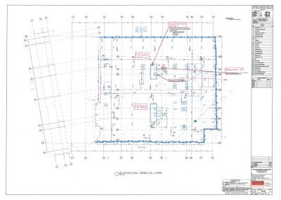 Block-Plan-Markup-Drawings-Pinnacle-1