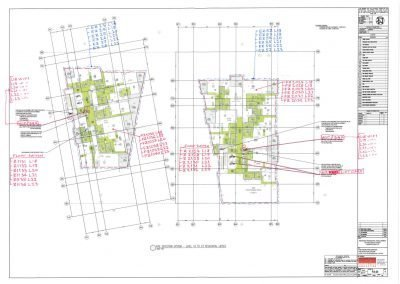 Block-Plan-Markup-Drawings-Pinnacle-10