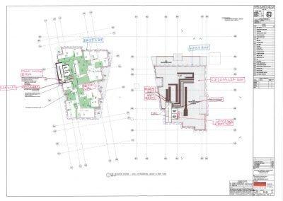 Block-Plan-Markup-Drawings-Pinnacle-11