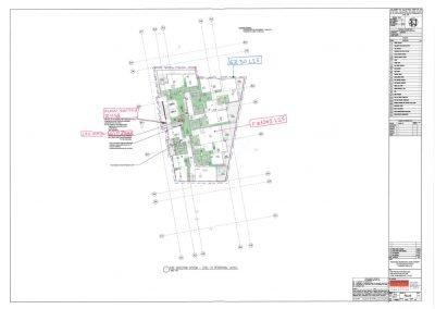 Block-Plan-Markup-Drawings-Pinnacle-12