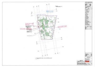 Block-Plan-Markup-Drawings-Pinnacle-13