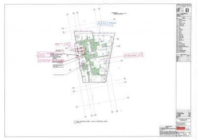 Block-Plan-Markup-Drawings-Pinnacle-14
