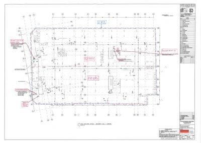 Block-Plan-Markup-Drawings-Pinnacle-2