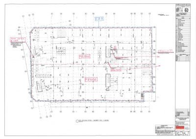 Block-Plan-Markup-Drawings-Pinnacle-3
