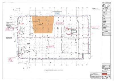 Block-Plan-Markup-Drawings-Pinnacle-4