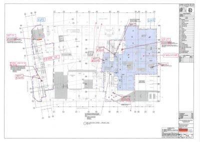 Block-Plan-Markup-Drawings-Pinnacle-5
