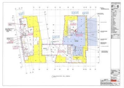 Block-Plan-Markup-Drawings-Pinnacle-6
