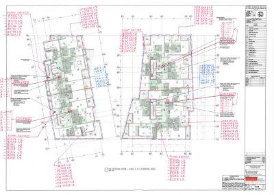 Block-Plan-Markup-Drawings-Pinnacle-7
