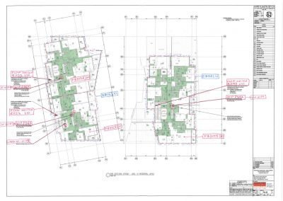 Block-Plan-Markup-Drawings-Pinnacle-8