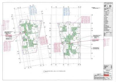 Block-Plan-Markup-Drawings-Pinnacle-9