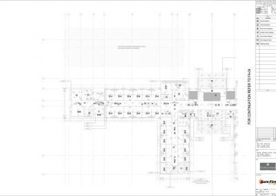 King's-School-zone-block-plan-02