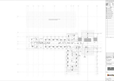King's-School-zone-block-plan-03