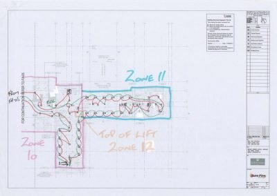 King's-School-zone-block-plan-04