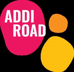 Addi Road