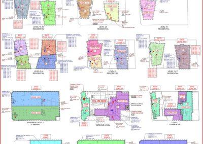 Pinnacle-Zone-Block-Plan