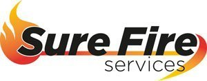 Sure Fire Services