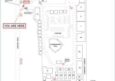 142-Addison-Rd-Hydrant-block-plan
