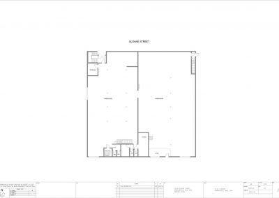 ARCH-09-33-39-Sloane-St-Ground-Floor-Plan