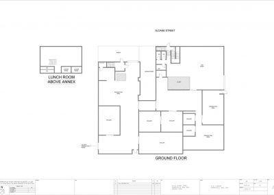 ARCH-12-34-40-Sloane-St-Ground-Floor-Plan