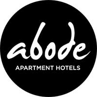 Abode Apartment Hotels