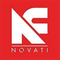Novati