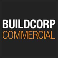 Buildcorp Commerical