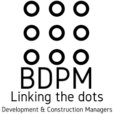 BDPM Logo